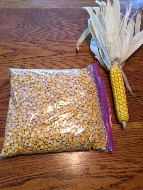 yellow-flour-corn-2-2016